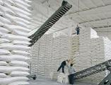 Сахар оптом от производителя ГОСТ 21-94  со склада в Москве.