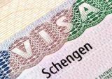 Оформление шенген визы!