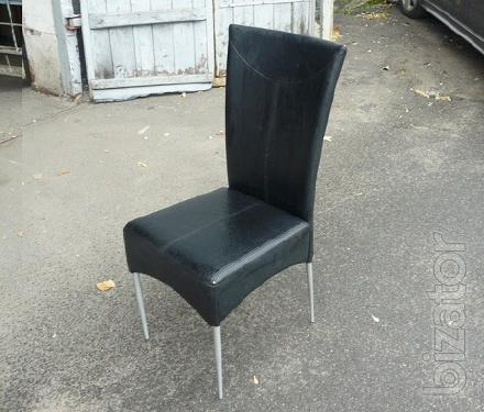 Selling used.. soft chairs for public catering, cafes and restaurants
