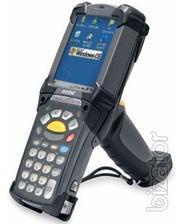 Industrial mobile computer Motorola MC9190-G