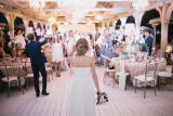 Выберите своё идеальное место свадьбы