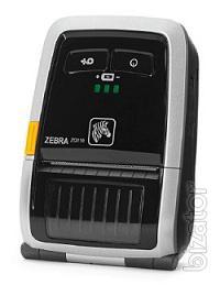 Pocket printer receipts Zebra ZQ110
