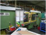 Sell used Arburg molding 470 V 1200/575 Year 1992