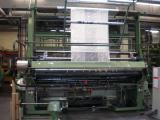 Sell production line foil 7500 mm