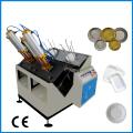 Машина для формирования бумажных тарелок и поддонов Victoria ZDJ купить со клада.