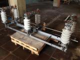 Разъединители РДЗ 35 kV