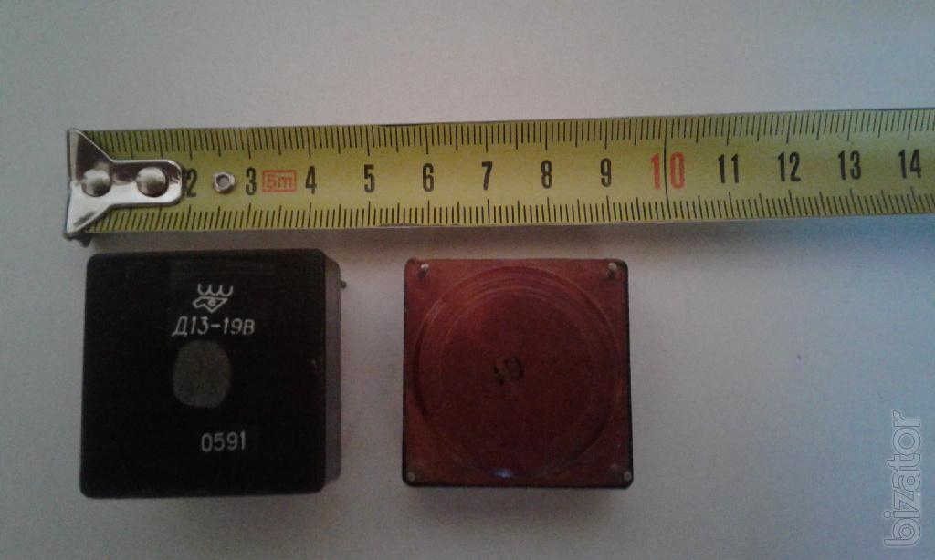 продам дроссель Д13-19В низкочастотный,фильтров выпрямителей