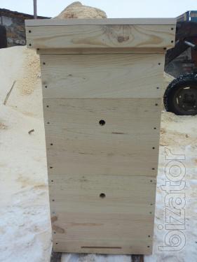 Улей Вулик для пчел