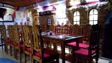 Доставка суші в Моршині, замовлення суші і ролів на дім та в офіс
