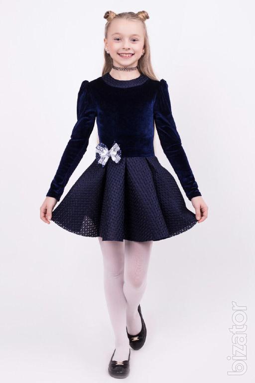 Школьная форма, школьные блузки оптом.