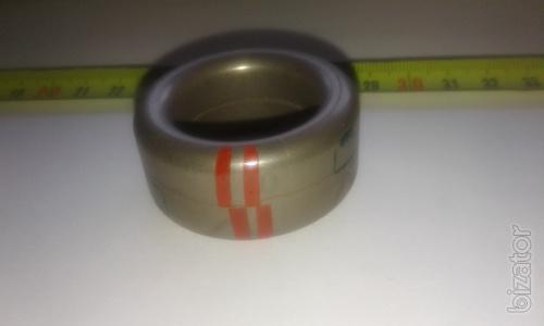 продам альсиферовое кольцо МТЧК55Р ак44х28х10,3