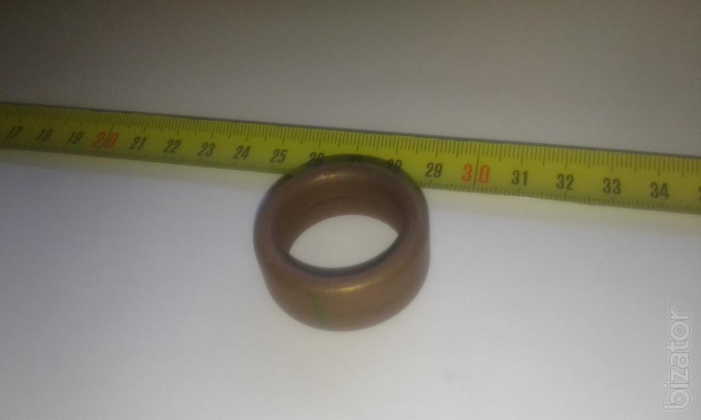 продам альсиферовое кольцо МВЧ22 ак36х25х7,5
