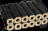 Линия брикетирования стандарта Pini-key (евробрикет) 1-1.5 т/ч