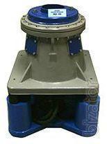 Продам конусная инерционная дробилка КИД300