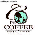 Лучшие в Украине цены на кофе, сиропы