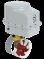 Подруливающее устройство ,носовое подруливающее устройство , судовое подруливающее устройство ,подруливающее устройство  для кат
