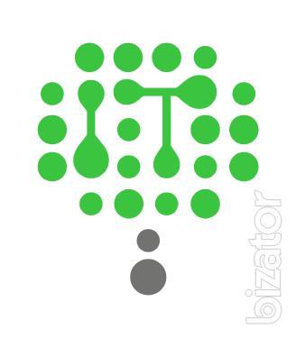 Tree IT - уникальная система онлайн обучения.