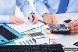 Бухгалтерское обслуживание для ИП, ООО и др. организаций