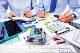Профессиональные бухгалтерские услуги для ИП
