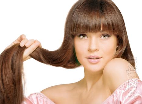 Продати волосся в Рівному Закупівля волосся Рівне Скупівля волосся Рівне