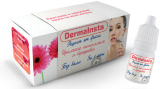 Купить Капли от папиллом и бородавок Dermainsta (Дермаинста) оптом от 100 шт