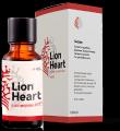 Купить Капли Lion Heart от гипертонии (Лайон Харт) оптом от 100 шт