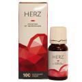 Купить Средство от гипертонии Herz (Герц) - капли оптом от 100 шт