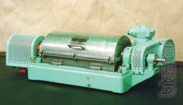 Продам центрифуга ОГШ-501К-11