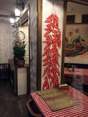 Аренда ресторана почасово Киев