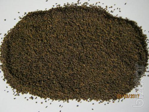 Продам семена сидератов