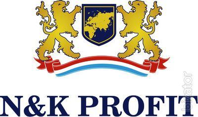 Регистрируем бизнес в Нидерландах.