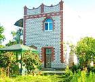 Сдаются комнаты в частном доме и двухэтажном коттедже по ул. Морская, 6(бывшая Артема, 6).