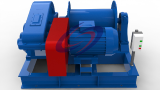 Продам лебедки электрические ЛМ-2,ЛМ-3,2 ,ЛМ-5
