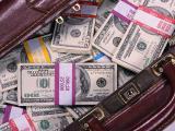 Кредит, срочный займ под залог квартиры, доли с любой кредитной историей