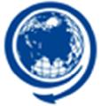 Утилизация отходов I-IV класса. Покупка отработанных масел, АКБ. Экологическое сопровождение