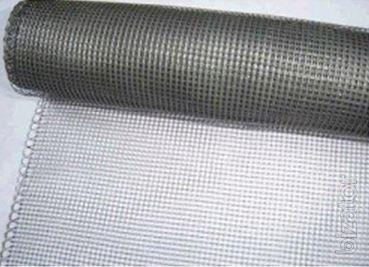 Stainless Steel Insect Screen Mesh/Window Screen/Fly Screen