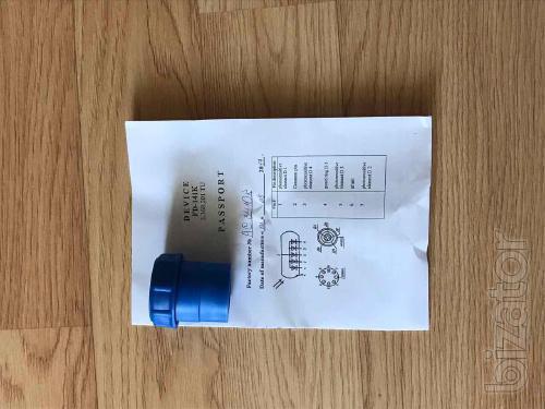 Silicic Photodiode FD-141K/ФД-141К