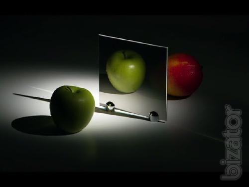 Smart зеркало (умное зеркало). Зеркало Шпион. Зеркало Гезелла.