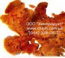 Iron chloride (III)
