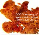 Хлорне залізо (6-водне)