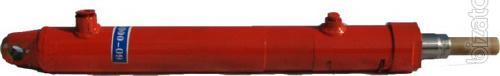 Гидрооборудование для комбайнов ДОН-1500, Нива СК5.
