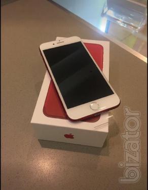 Apple iPhone 7 & 7 Plus / Samsung Galaxy S8 & S8 Plus /BlackBerry KeyOne