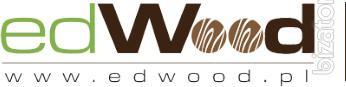 Компания EdWood закупает дубовые обрезные заготовки свежего распила 1-3 сорта