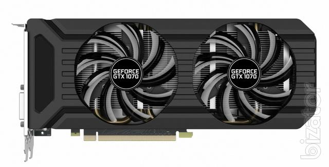 Radeon RX 470, GeForce GTX 1060 и другое оборудование для майнинга