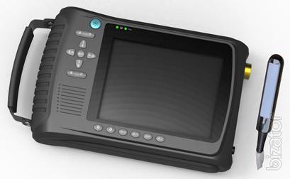 PL-3018V Ветеринарный УЗИ сканер для животноводства