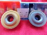 куплю-продам резцы RPUX3010 для обработки ж\д колесных пар марки сплава кс-25 жс17 мт-1 рт-20 и др