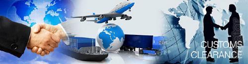 Растаможка авто, импорт, экспорт, транзит, аккредитация в таможне.
