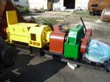 Запасные части для маслопрессов Молдаван