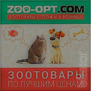 Зоотовары; корма Josera, Royal Canin, Pro Plan Purina доставка из Харькова