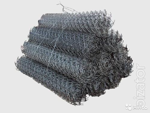 Сітка/сетка рабиця ОПТом та в роздріб від виробника